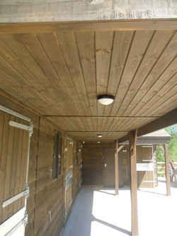 Stachpoole stable soffit.jpg