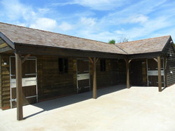 stachpoole stable #2.jpg