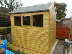 garden shed #3.jpg