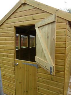 garden shed #2.jpg