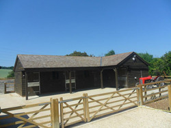 stachpoole stable #4.jpg