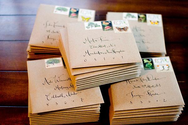 unique-handmade-wedding-invitations.jpg
