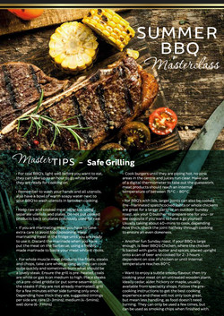 Meat_Masterclass_BBQ_Feature