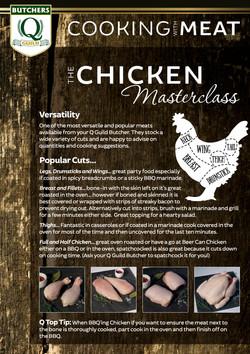 Q_Guild_Chicken_Masterclass_4pp_A5_web-v