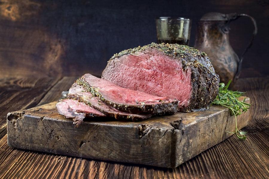 rolled-rump-roast-cooked.jpg