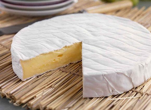 St Endellion Luxury Brie 250g