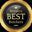 Britain's Best Butchers