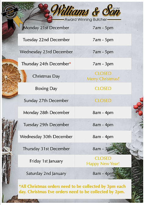 Christmas Opening Times 2020.jpg
