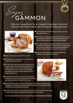 Meat_Masterclass_Gammon_Feature