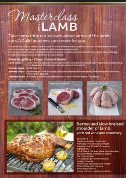 Meat_Masterclass_Lamb_Cuts_Feature