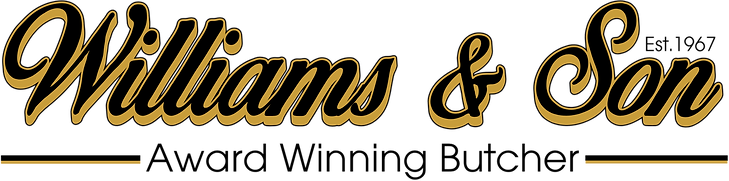 Williams & Son logo.png