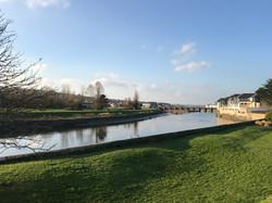 Wadebridge Town