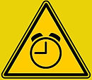 triangle_icon_clock_edited.jpg