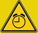 triangle_icon_clock_edited.jpg