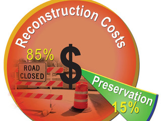 Want to reduce maintenance costs up to 60%?