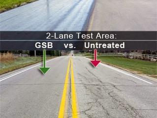 Seeing is Believing, GSB Works!