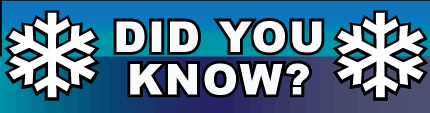 Didyouknow2020Button.png