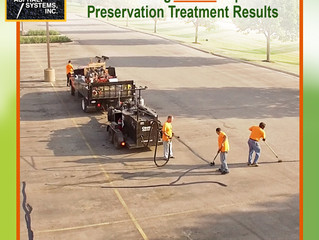 NCAT Study: Crack Sealing Pre-treatment Improves Preservation Treatment Results