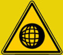 triangle_icon_globe_edited.jpg