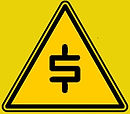 triangle_icon_money_edited.jpg