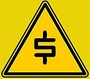 triangle_icon_money_edited.jpg