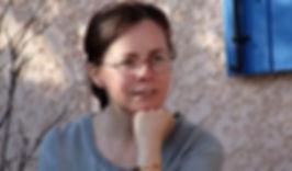 profilbild 2.jpeg