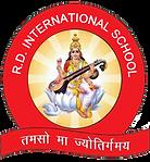 RDI logo new.png