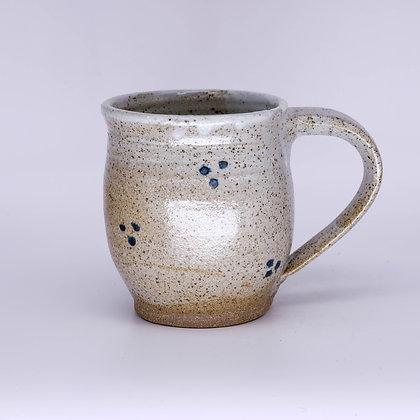 Dolomite mug