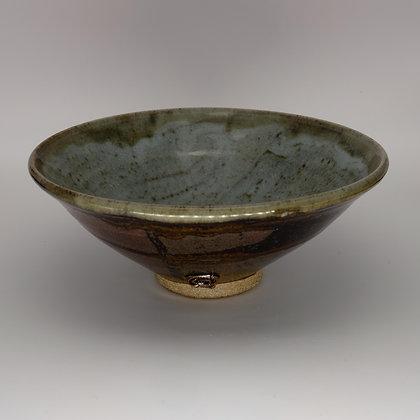 Brown/Chun bowl