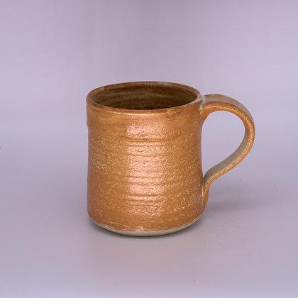 """""""Mock shino"""" mug"""