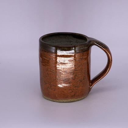Persimon Mug