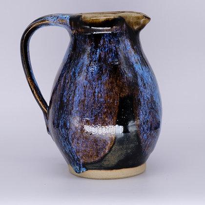 Large chun jug