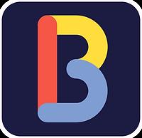 B-logo-dark-blue-rounded-bg.png