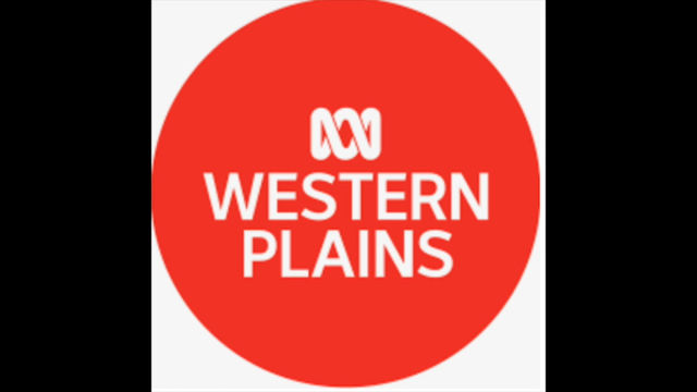 A final interview with Pieter Lindhout - ABC Dubbo