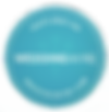 IMG_1704_edited_edited_edited_edited.png