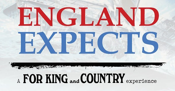 england%20expects_edited.jpg