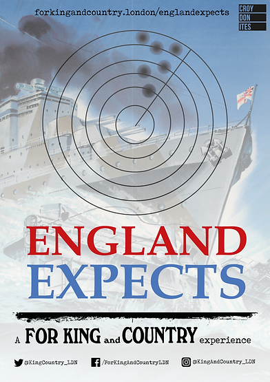 England_Expects_POSTER.png