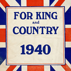 FKaC 1940 text only square.jpg