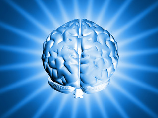 Mental Strength vs Mental Toughness