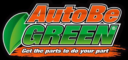 AutoBeGreen
