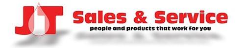 rsz_jt_sales.jpg