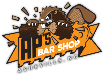 AP's Bar Shop