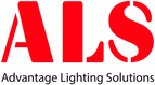 ALS-LOGO_S_edited_edited.png