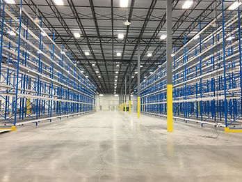 warehouse-illinois-HAYYXVE.jpg