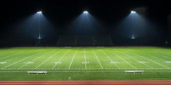 football-field-1136x568.jpg
