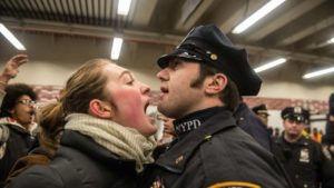 yelling-cops-dailybeast_com_-300x169.jpg