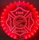 Lenexa Fire Department