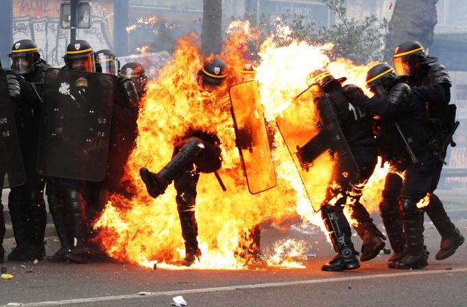 zakaria-abdelkafi-may-day-paris-protest-