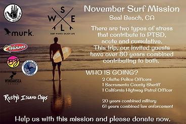 SWEL Seal Beach Trip flyer.jpg