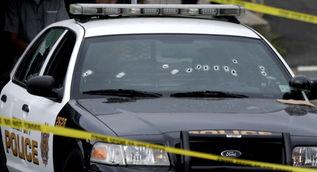 469374_Police-Officer-Killed.JPE7_.jpg